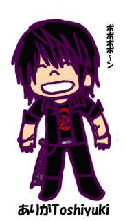 ありがToshiyuki-1.jpg