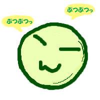 pi-mannnoyousei-1.jpg